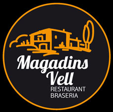 Magadins Vell